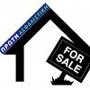 Proti Insurance: Investor Hunting