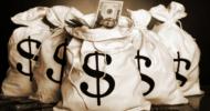 Proti Insurance gets 15 million Euros loan