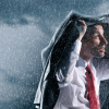 Insurance Agents Seek Shelter