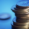 Insurers Demand Faster Collections