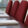 Petsas Participation on HAIC's Board Meeting