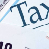 Insurers: Not to Abolish Tax Reliefs
