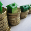 Greek FinMin to Impose Compulsory Property Insurance