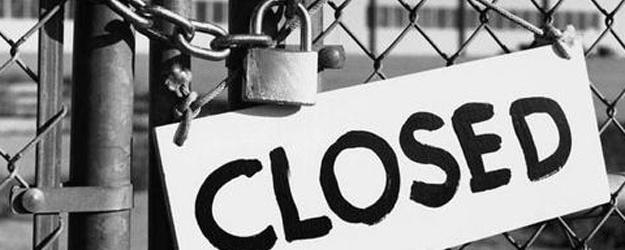 33 Insurers Shut Down in Greece over the Last Ten Years