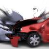 Fewer Car Crashes