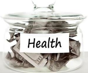 Health Insurance Premium Increases and Car Insurance Premium Fall