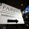 Fairfax buys Eurolife from Eurobank for 316 million