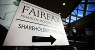 Fairfax buys Eurolife from Eurobank for 316 million